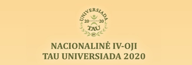 nacionaline iv tau universiada 2020 001